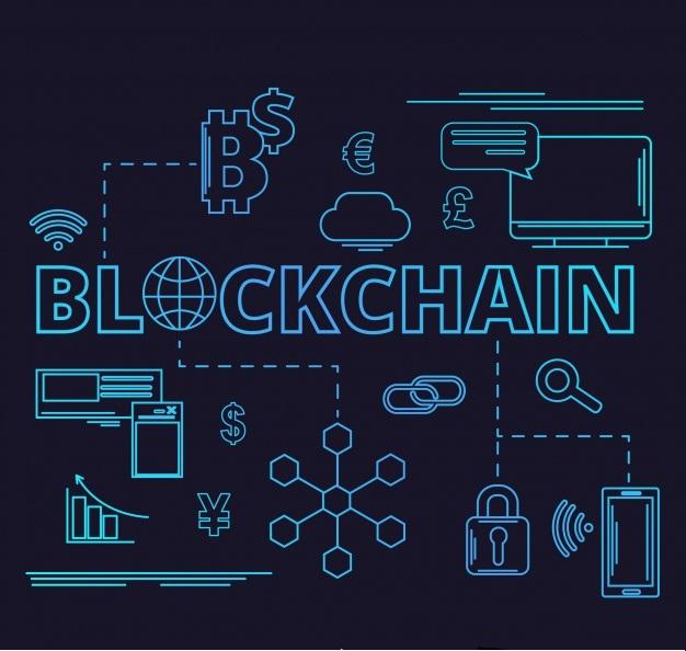 blockchain چیست