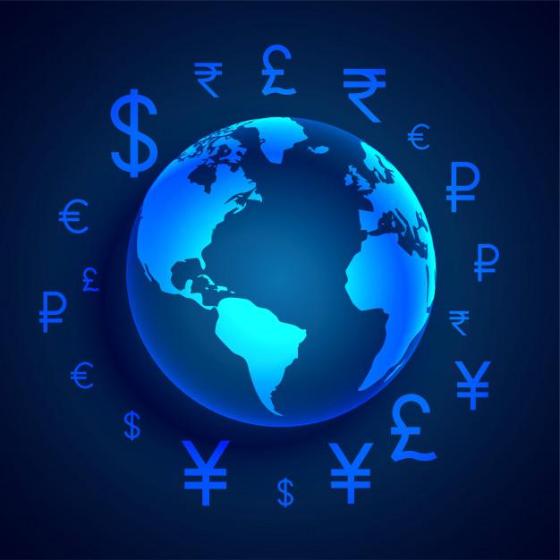 6 ارز اصلی بازار فارکس
