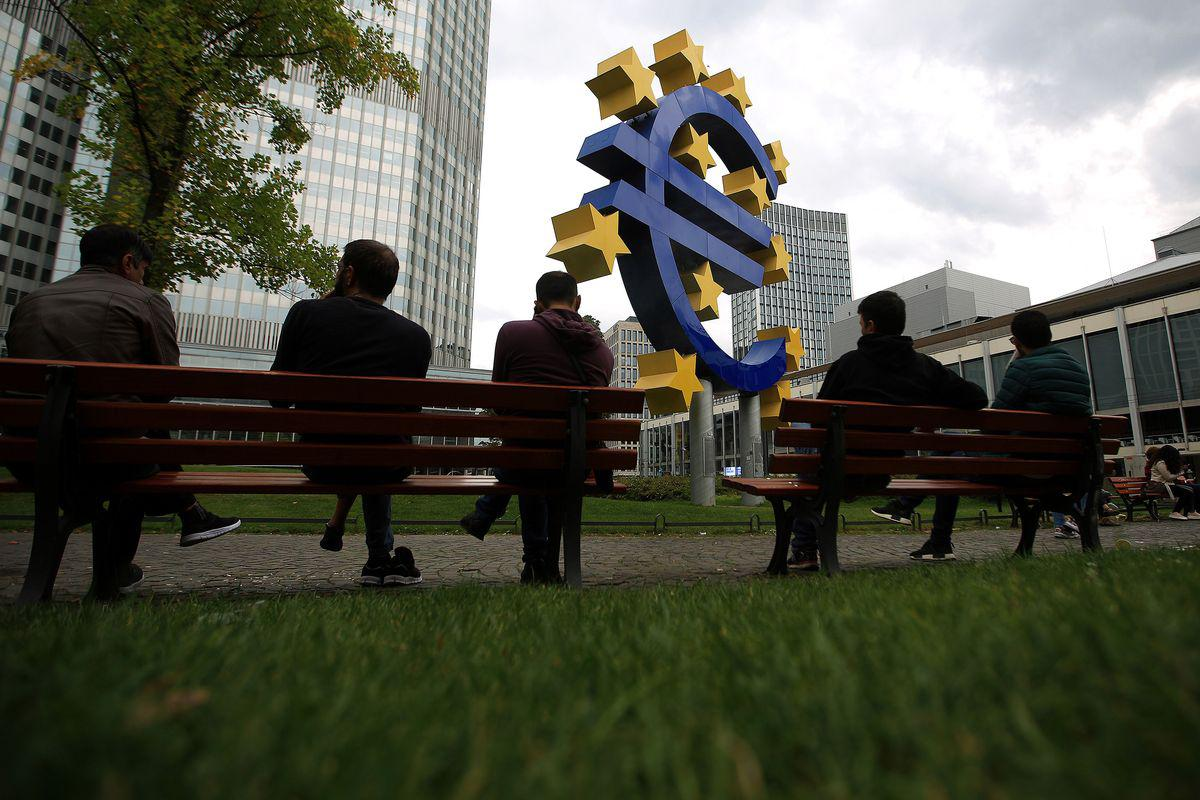 یورو دیجیتال
