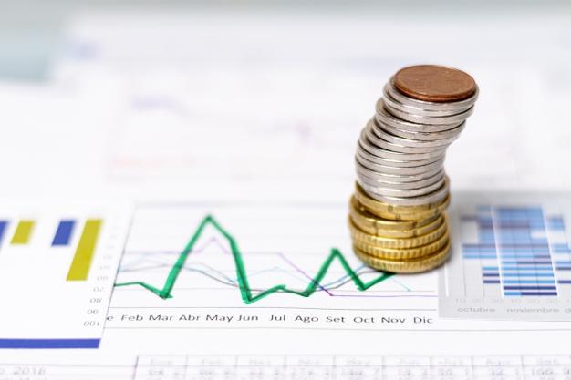 ارتباط تولید ناخالص ملی و سرمایه گذاری