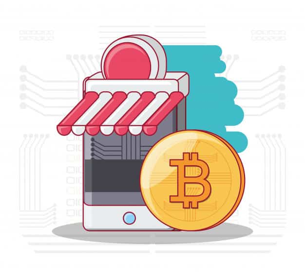 راه اندازی کسب و کار با درگاه بیت کوین و ارز دیجیتال