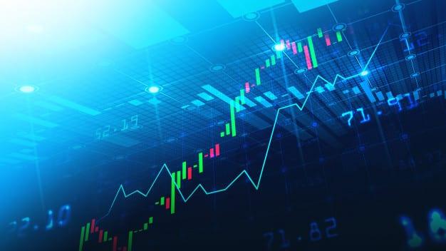 قیمت سهام در بورس چگونه تعیین می شود و آِا ارتباطی با سود دوره ای شرکت دارد