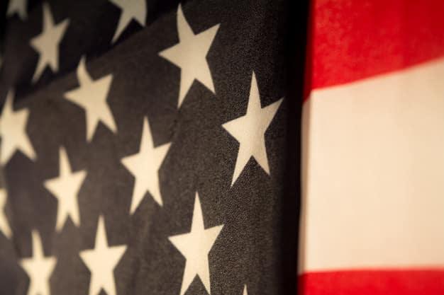 رویای آمریکایی چیست