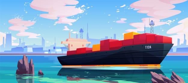 مزیت تجارت جهانی برای کشورها