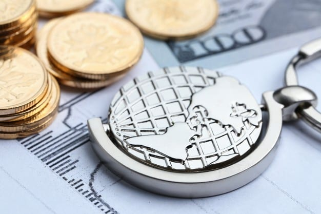 آشنایی با تجارت بین الملل برای سرمایه گذاران