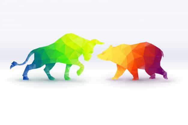 بازار گاوی یا بازار خرسی